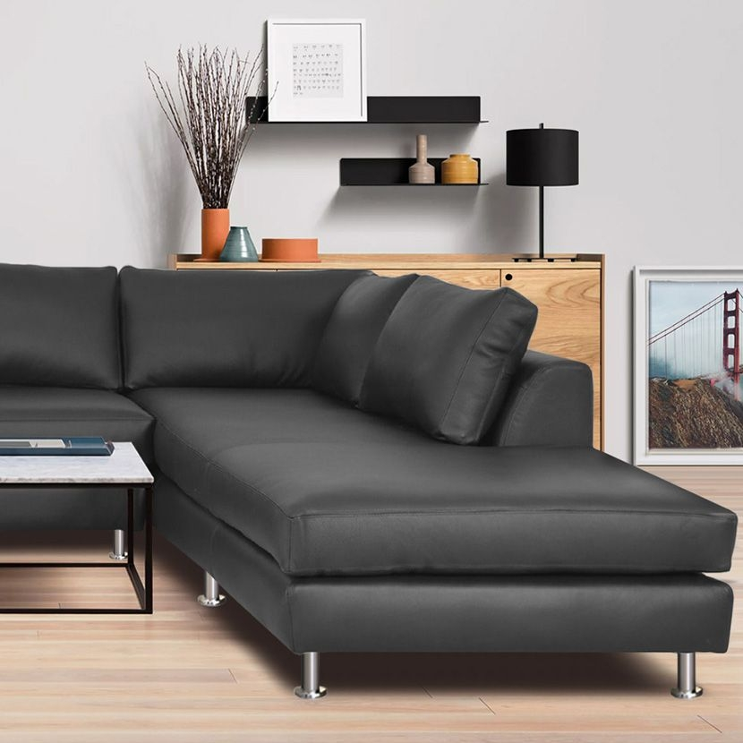 View All Our Sofas